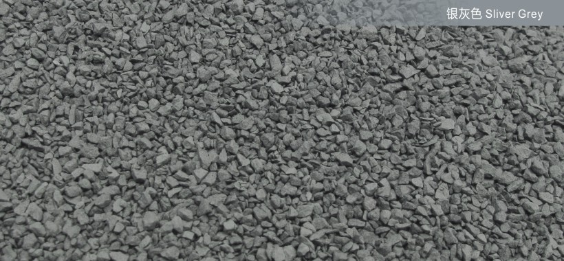 Grey light20-40 meshROOFING GRANULES