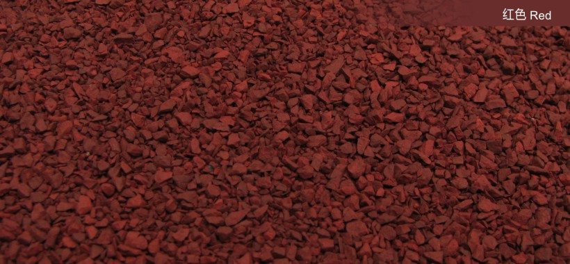 red10-40 meshROOFING GRANULES